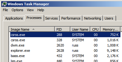 7 Ways to Manage Windows Processes Remotely